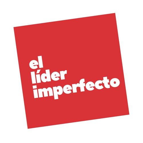El Líder Imperfecto